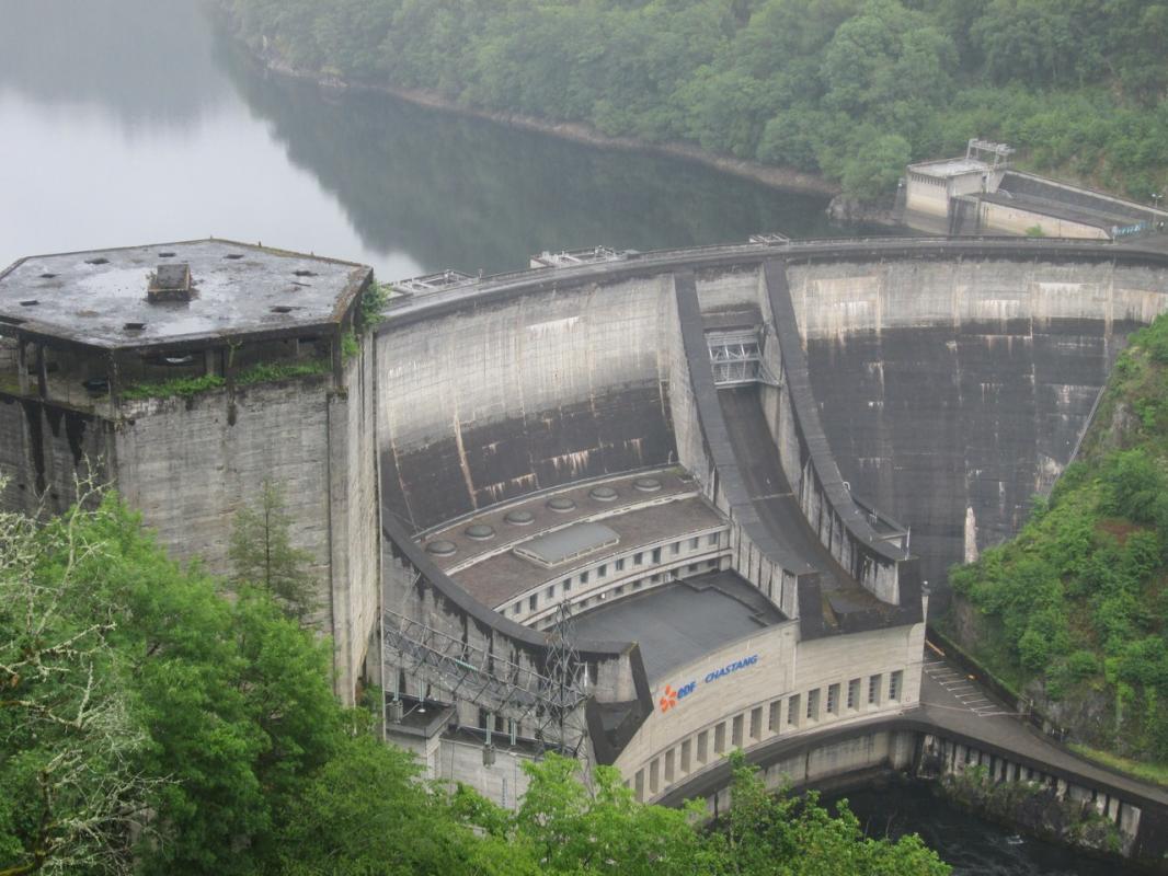 De villages en barrages 179 copier