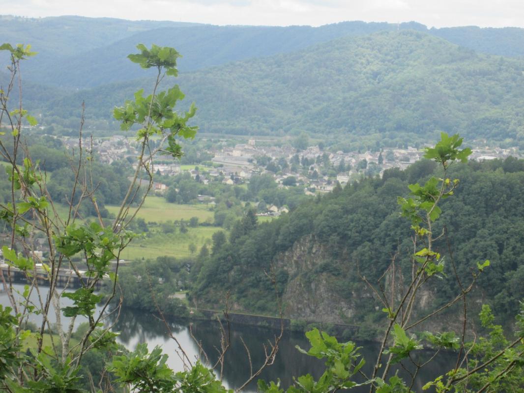 De villages en barrages 197 copier