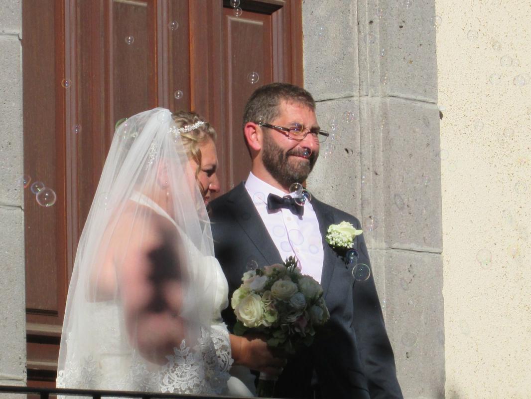 Mariage cyril et nath 023 copier