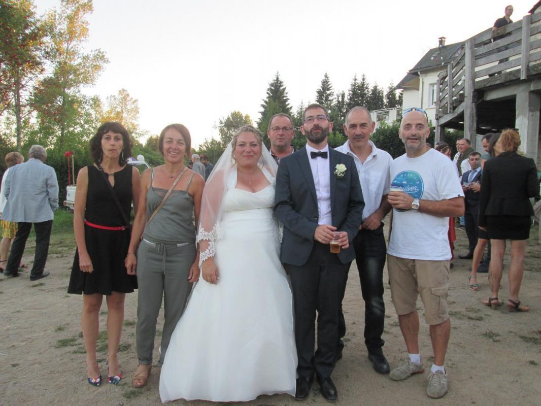 Mariage cyril et nath 032 copier