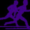 Runners 305624 960 720