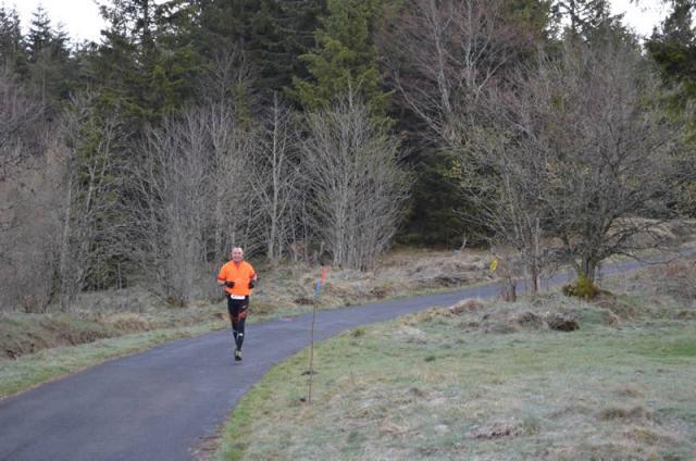 Trail anzat jpg1