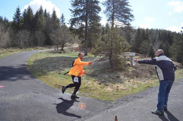 Trail anzat jpg4