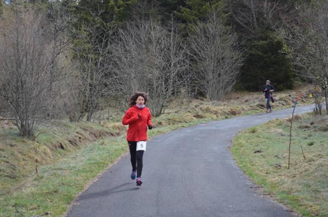 Trail anzat jpg5