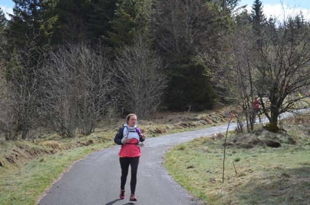 Trail anzat jpg6