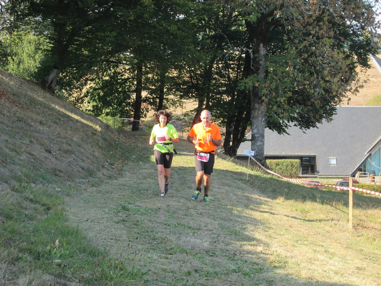 Trail ligignac 2018 005 copier