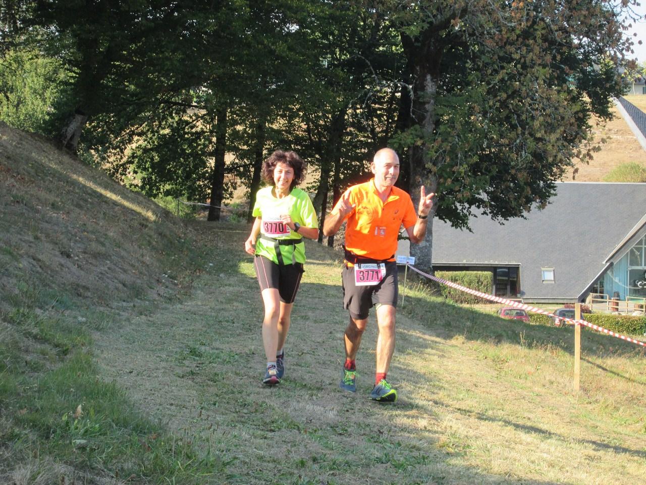 Trail ligignac 2018 006 copier