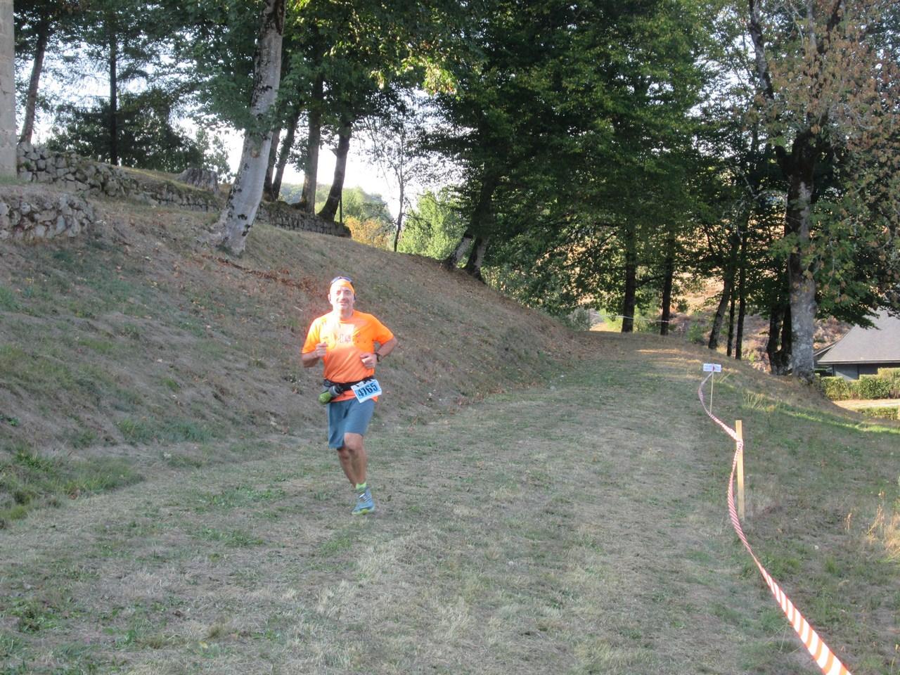 Trail ligignac 2018 008 copier