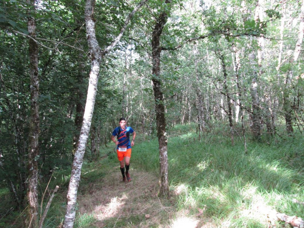 Trail madic 2017 012 copier
