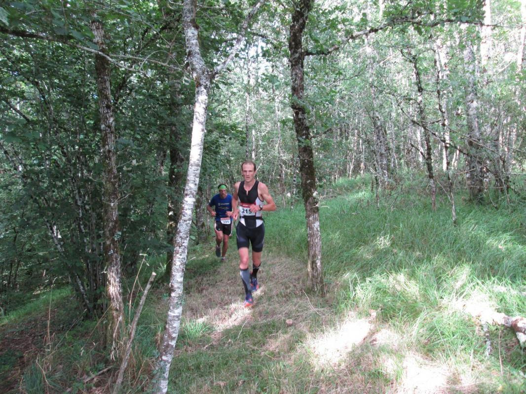Trail madic 2017 014 copier