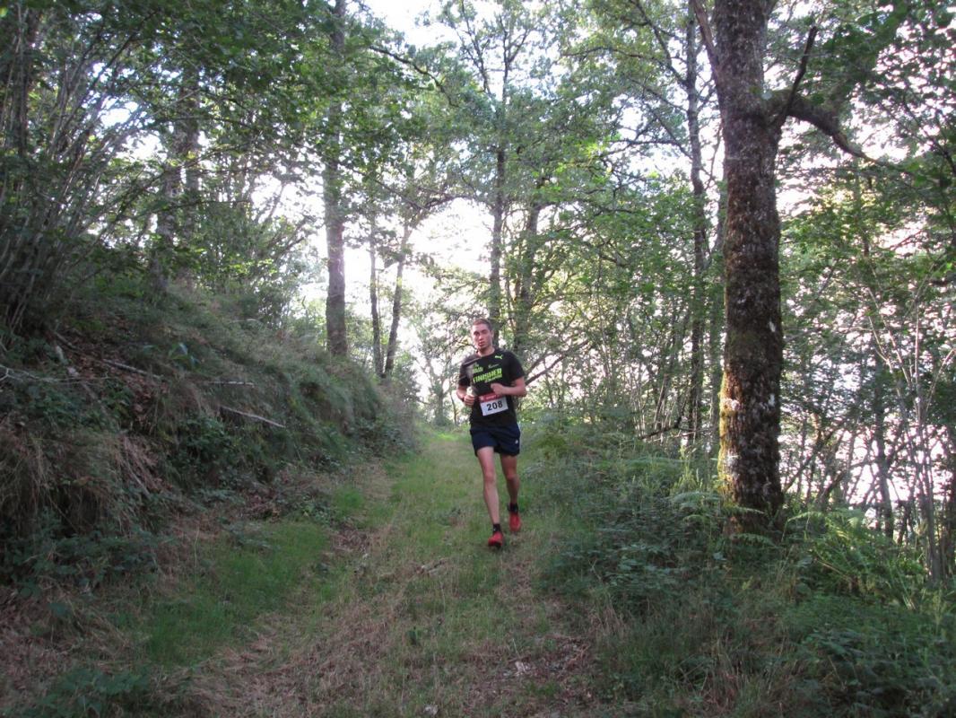 Trail madic 2017 022 copier