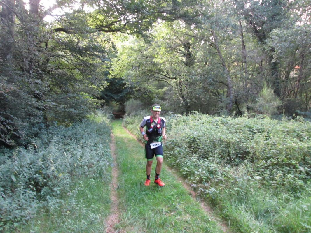 Trail madic 2017 023 copier