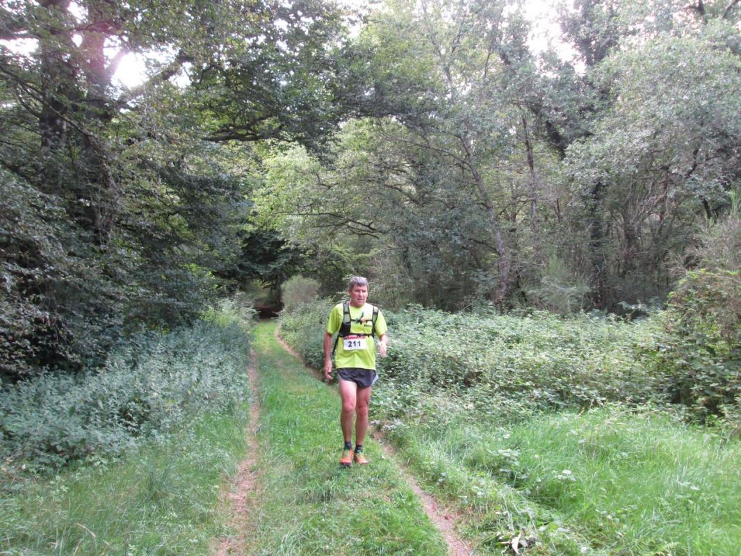 Trail madic 2017 030 copier